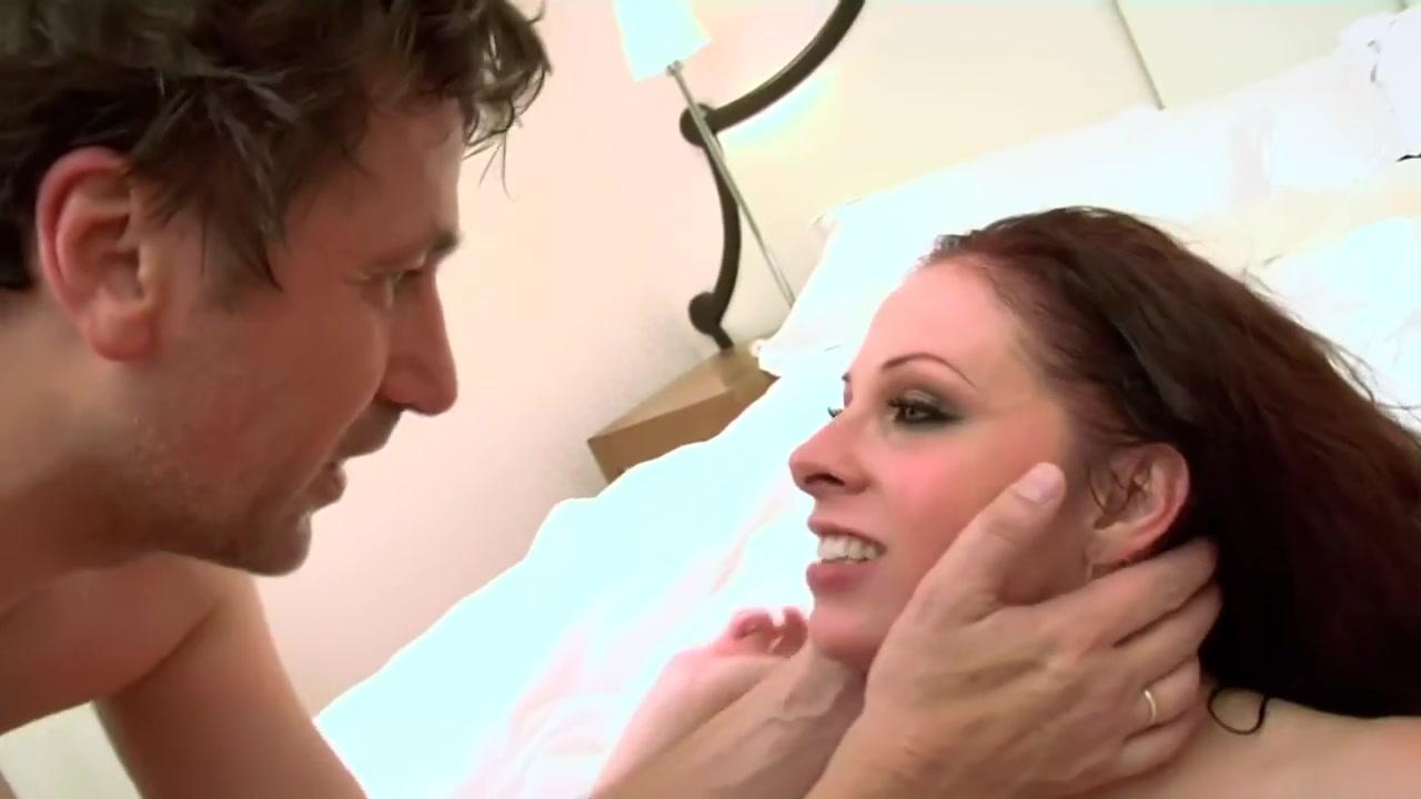 Porn Pics & Movies Sarah de herdt star porn pool