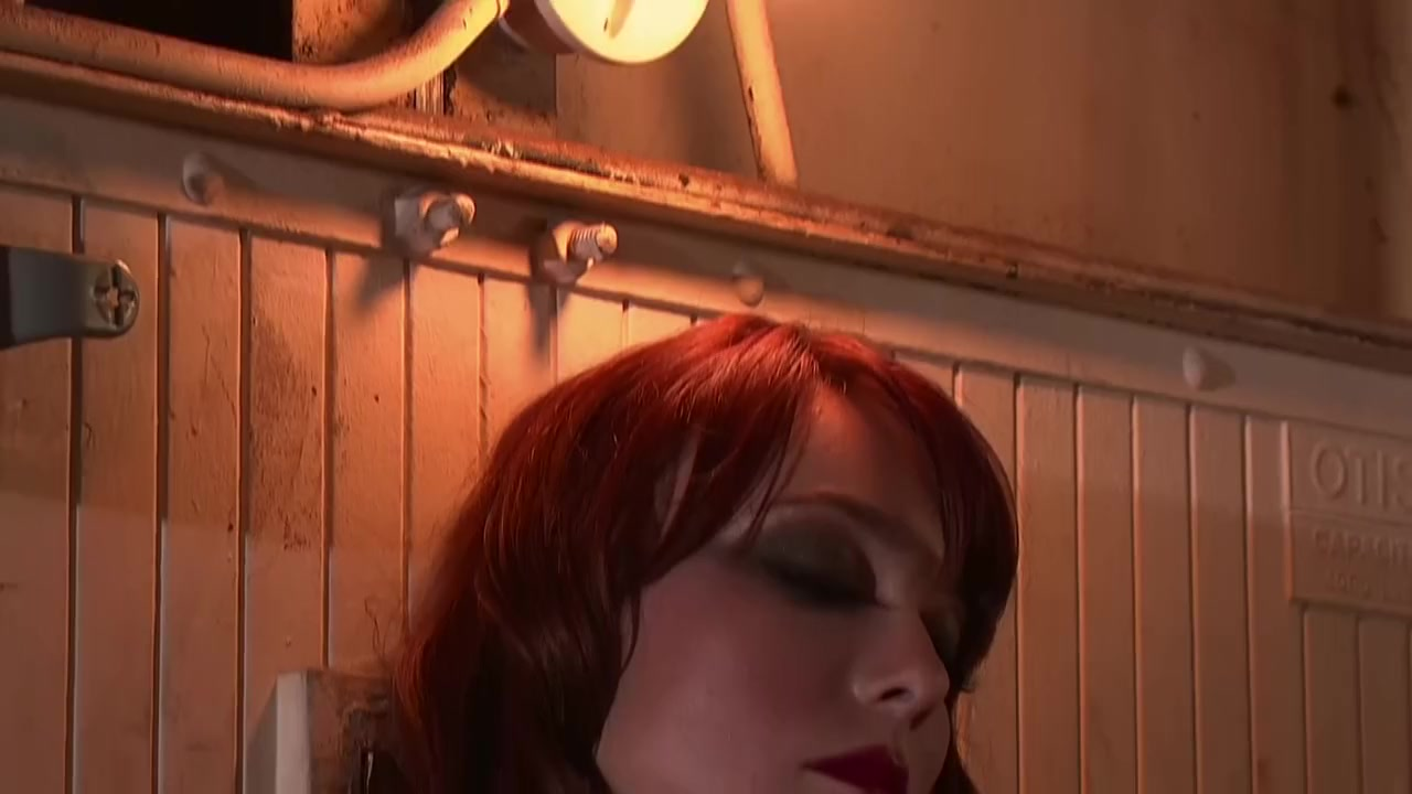 Vestido rojo corto online dating Adult archive