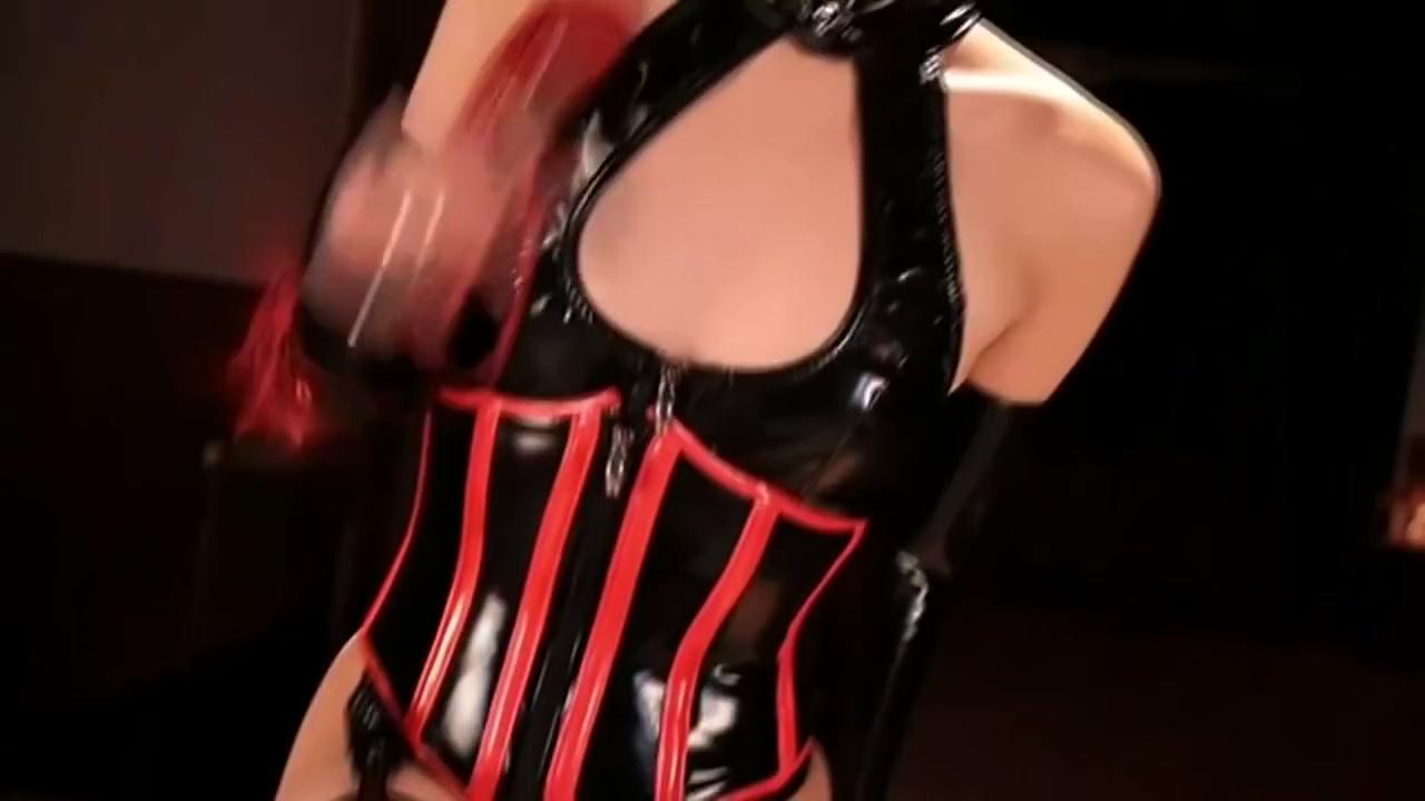 mature women spanking boy video Nude pics