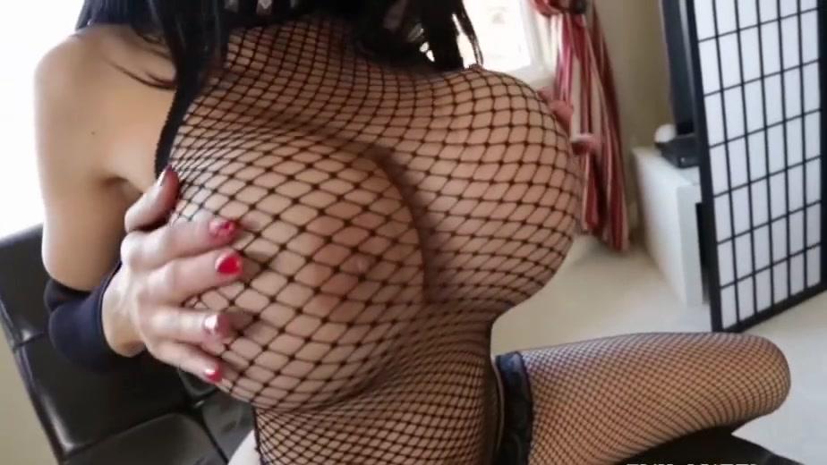 Best porno Viet singles dating