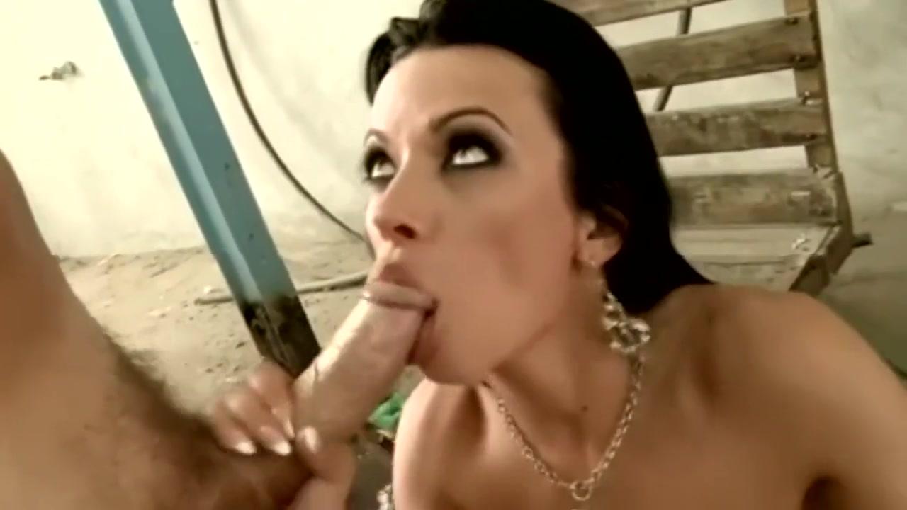 Sexy Movies Chut Sex photo