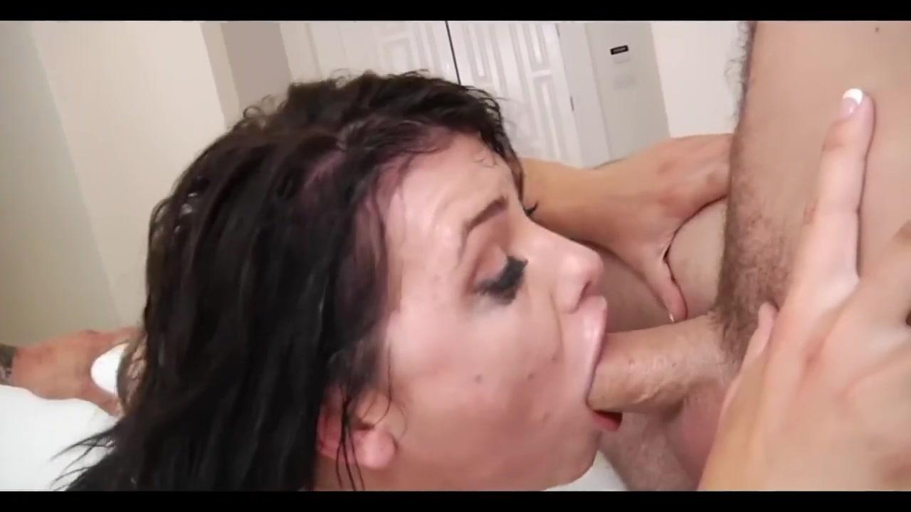 where is catherine paiz from Sexy por pics