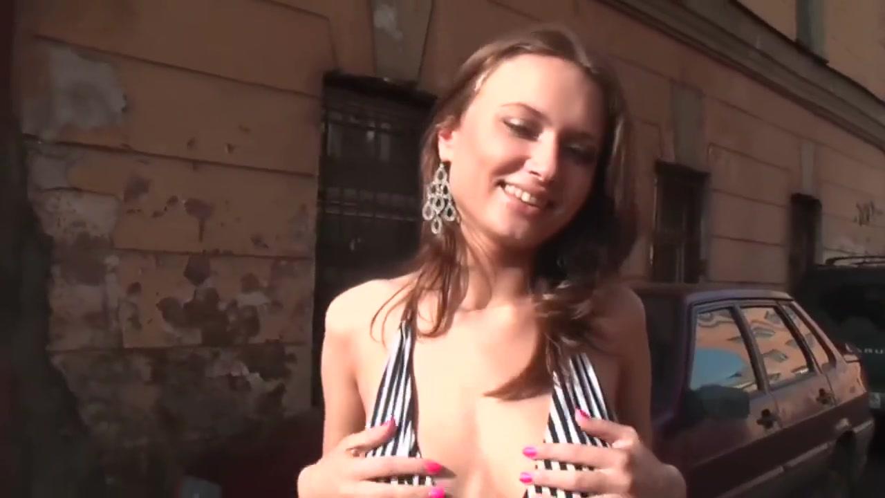 Anikka albrite femdom ass worship Porn pic