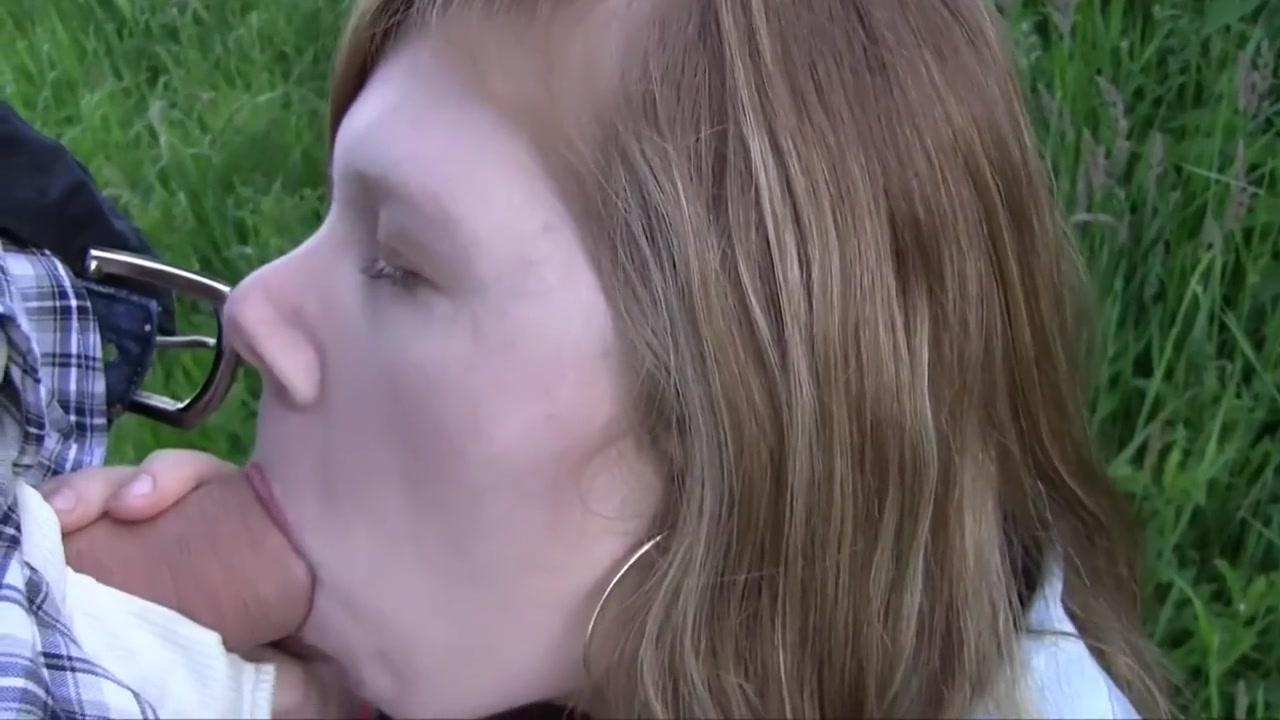 Hot Nude Amatuer gf pulsing cumshot