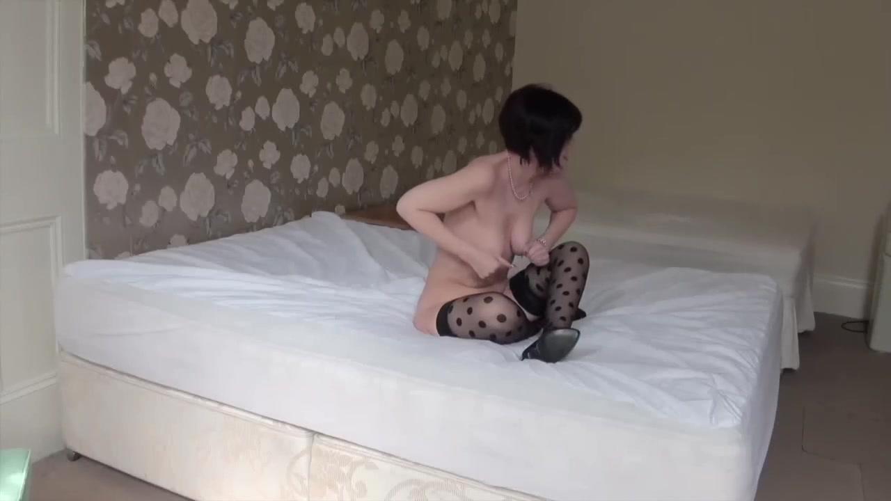 FuckBook Base Xhamster whore