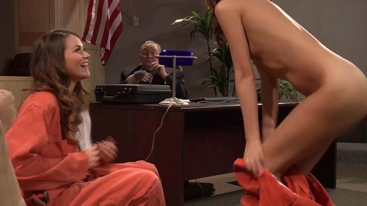 Adult sex Galleries Carrie underwood sextape