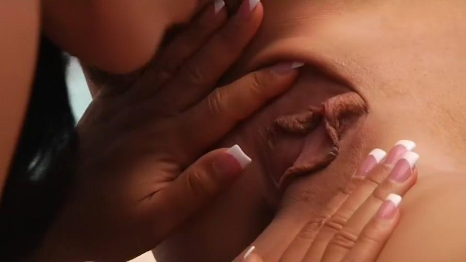 Sexual Peeing masturbation lesbiam