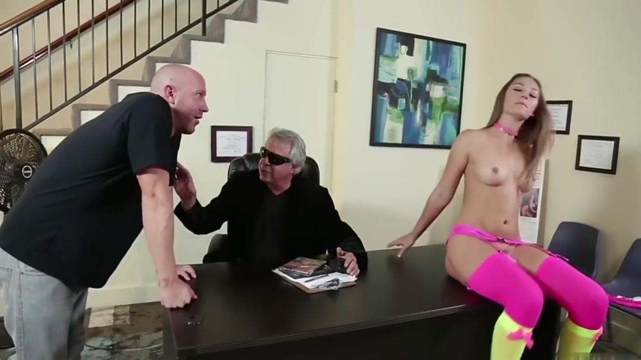 Ibanez rg550 dating Good Video 18+