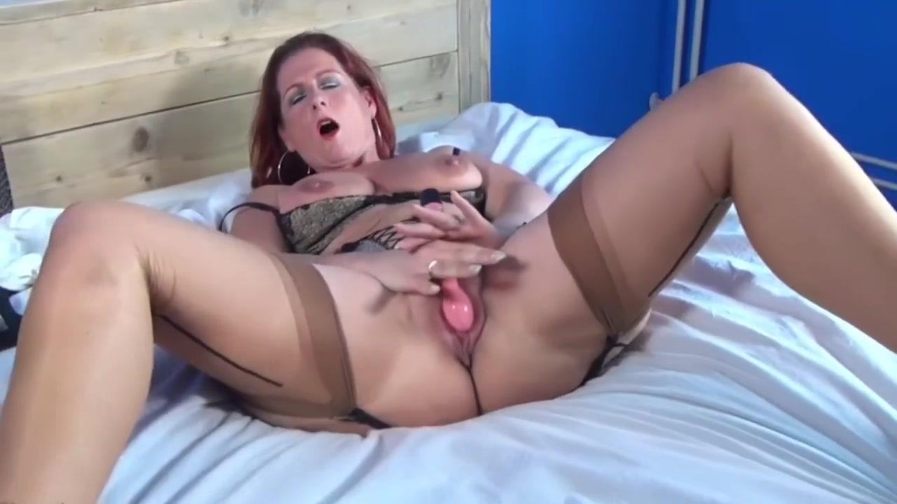 Kinkd app Sexy Photo