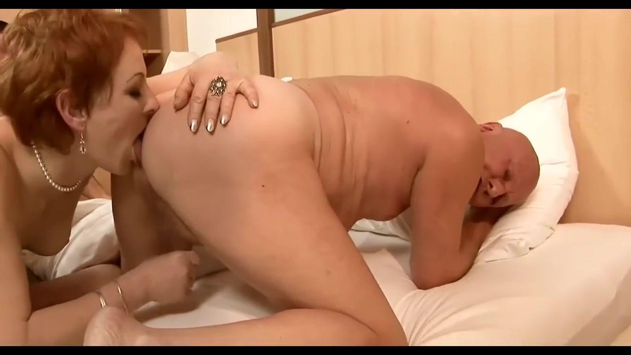 Hot Nude Nadia nude scene free video