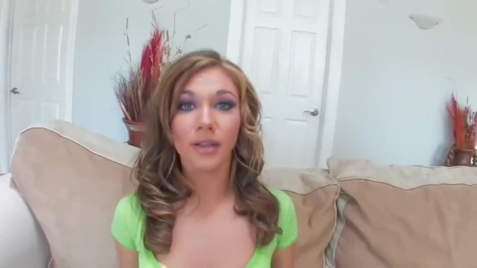 Adult Videos Gay bath house boston ma