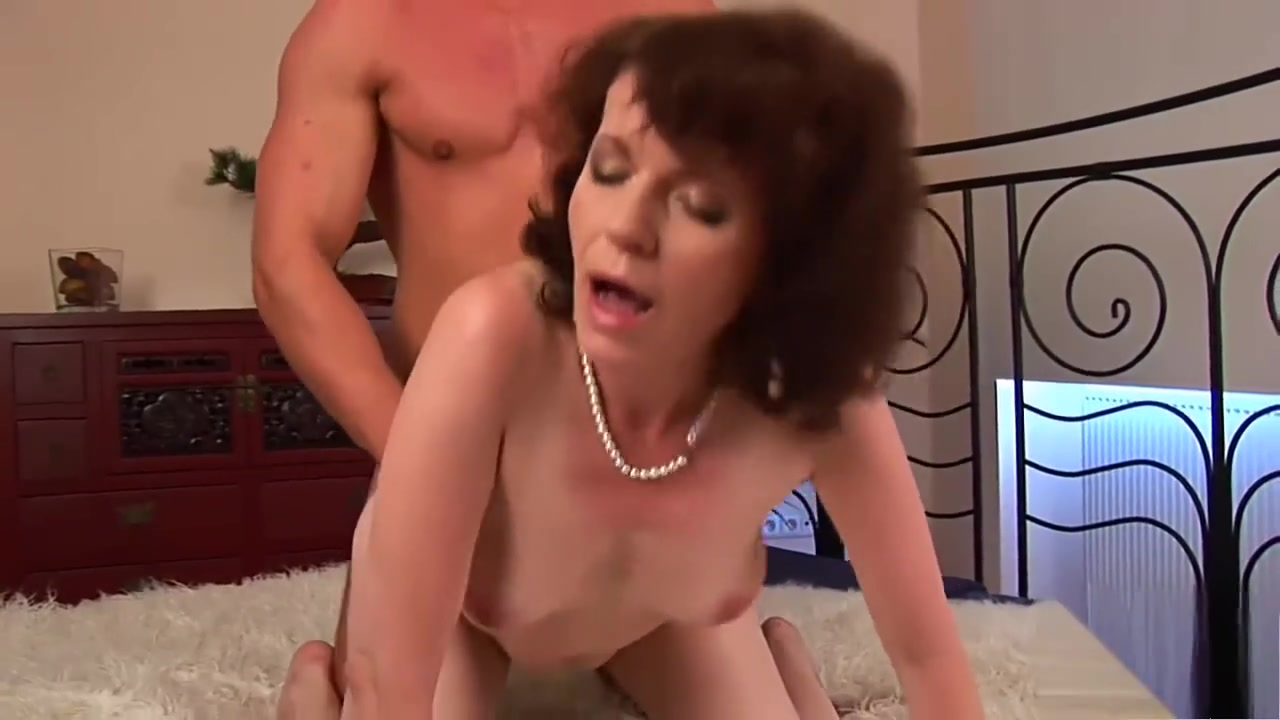 Naked Porn tube Soczewki kontaktowe kup online dating