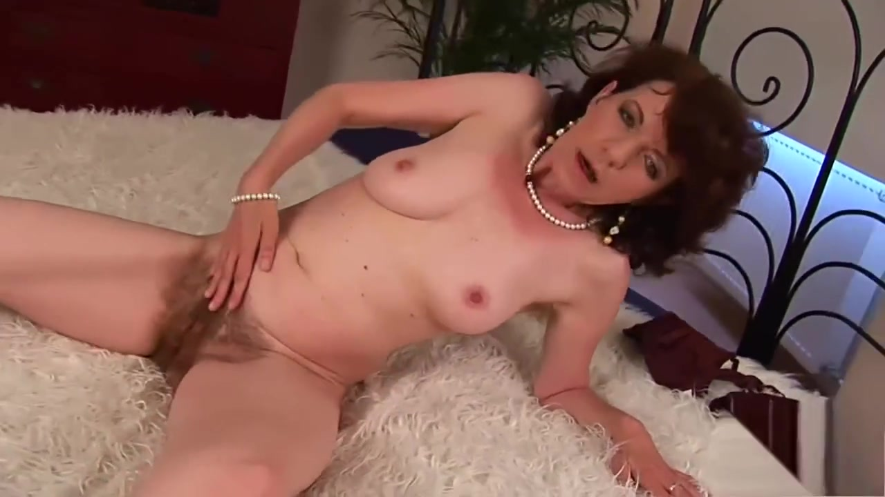 Painful spanking for bbw brunette All porn pics