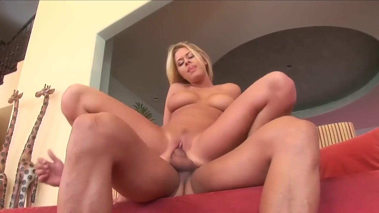 Granny hidden cam porn Hot Nude gallery