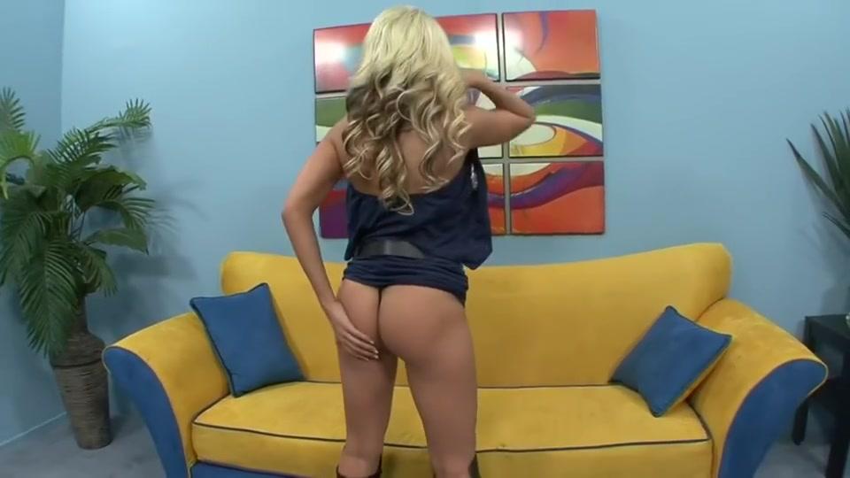 All porn pics Comprar botas cubanas online dating