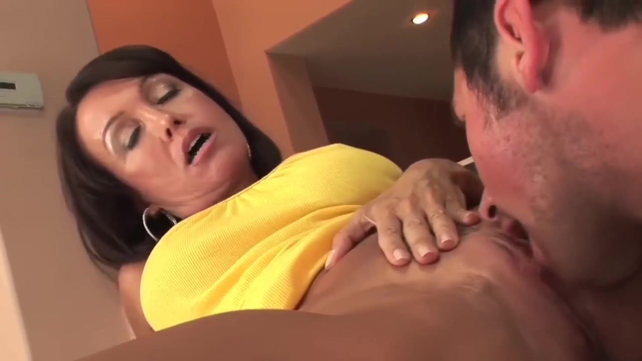 sexy adult movie youtube New porn