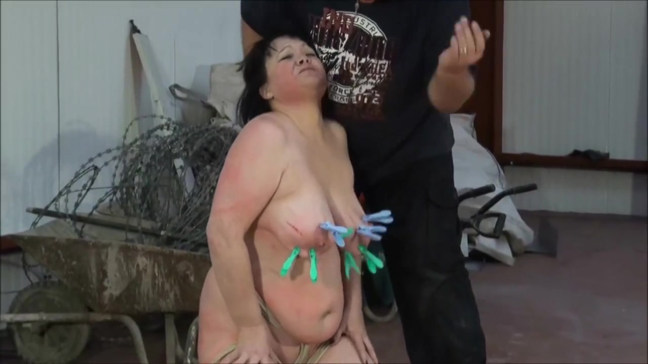 Mature hoe loves black cock Quality porn