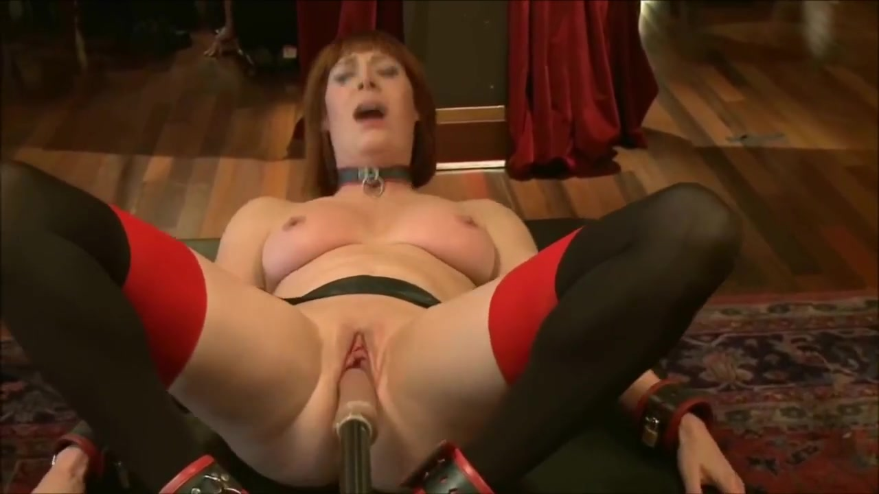 Glory hole cumshot movies Porn Pics & Movies