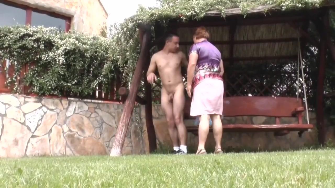 Alvarez vs lopez online dating Porn Pics & Movies