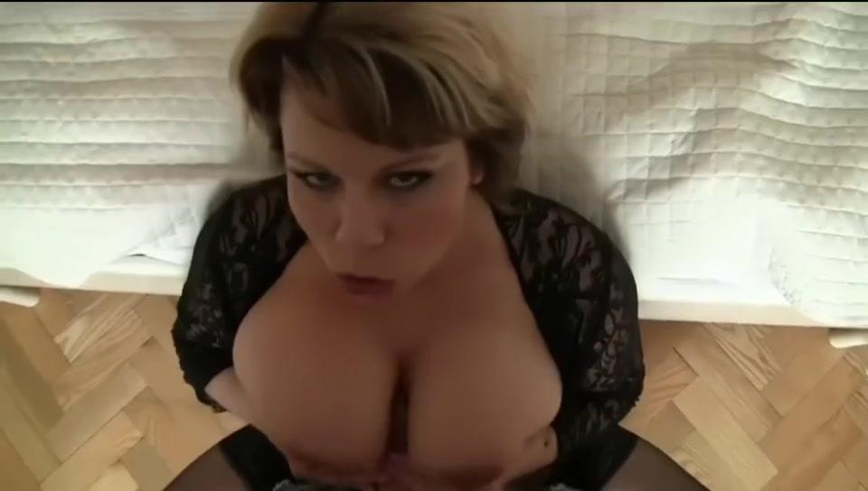 Excellent porn Free tstv porn
