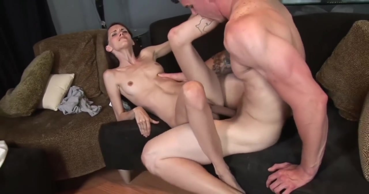 xXx Images Dating a guy with emotional issues