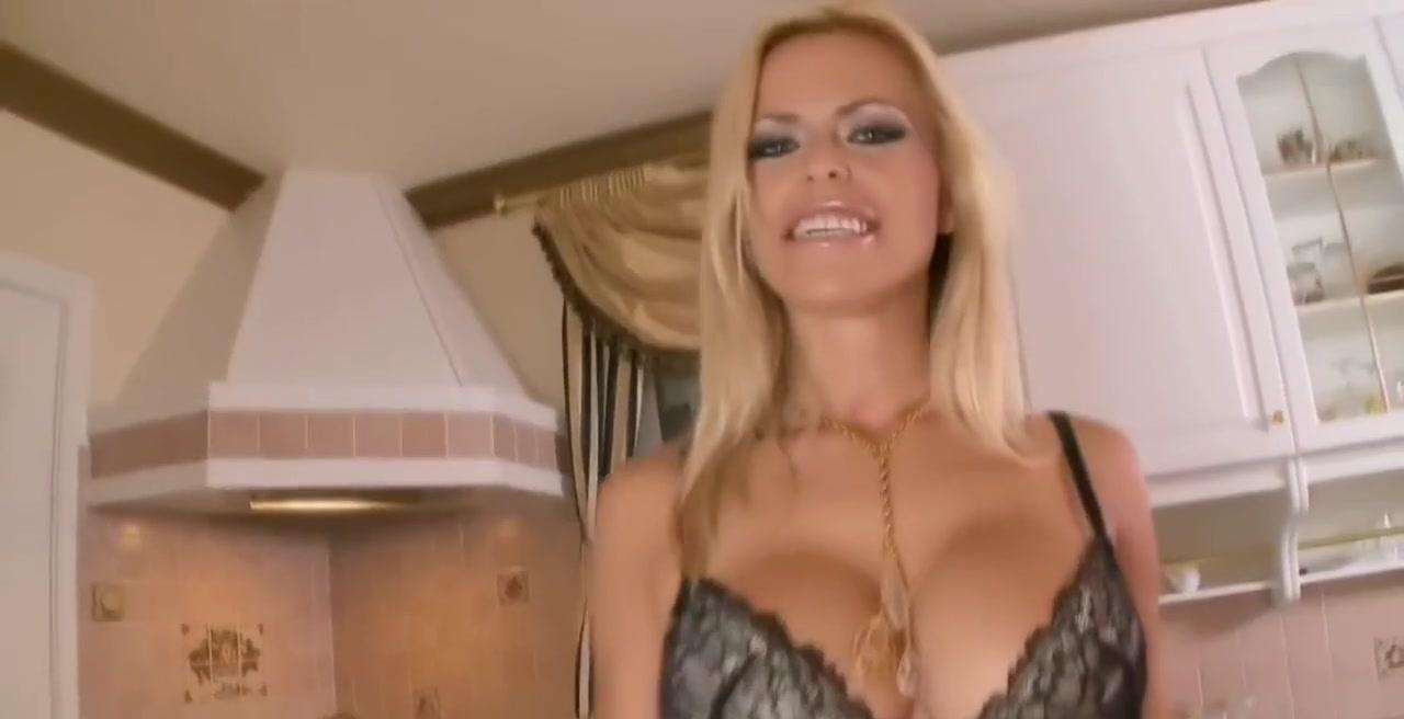 Orgam Lesbio tubs sexx