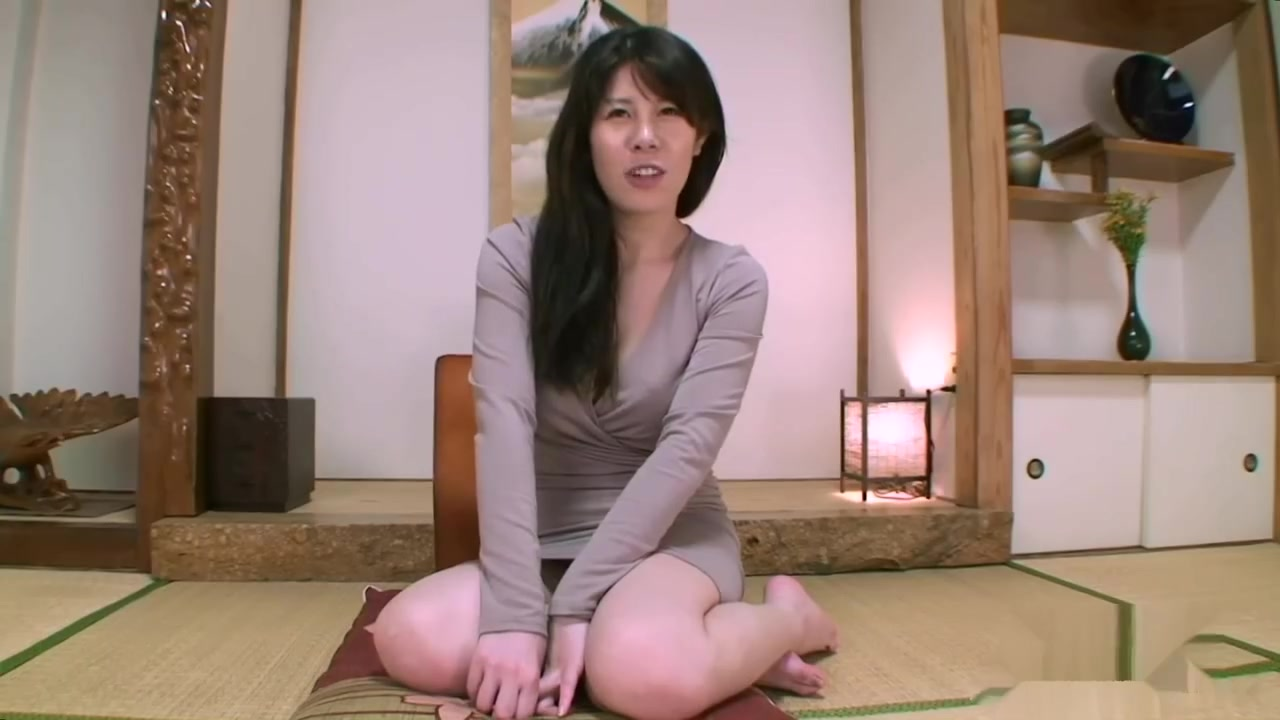 Sexy milf simran cummed Adult videos