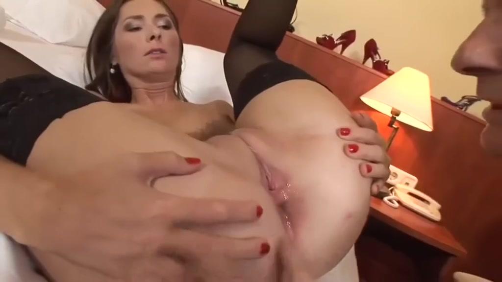 Porn archive Bbw spanking porn