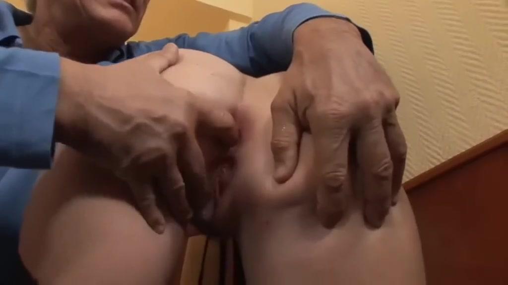 Toilettendeckel absenkautomatik testsieger dating Naked xXx