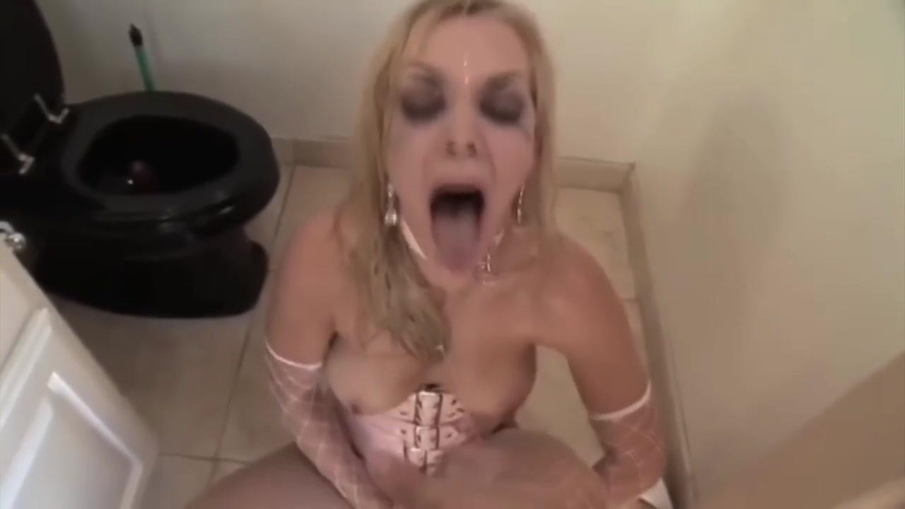 Big tits fuck gest Hot Nude