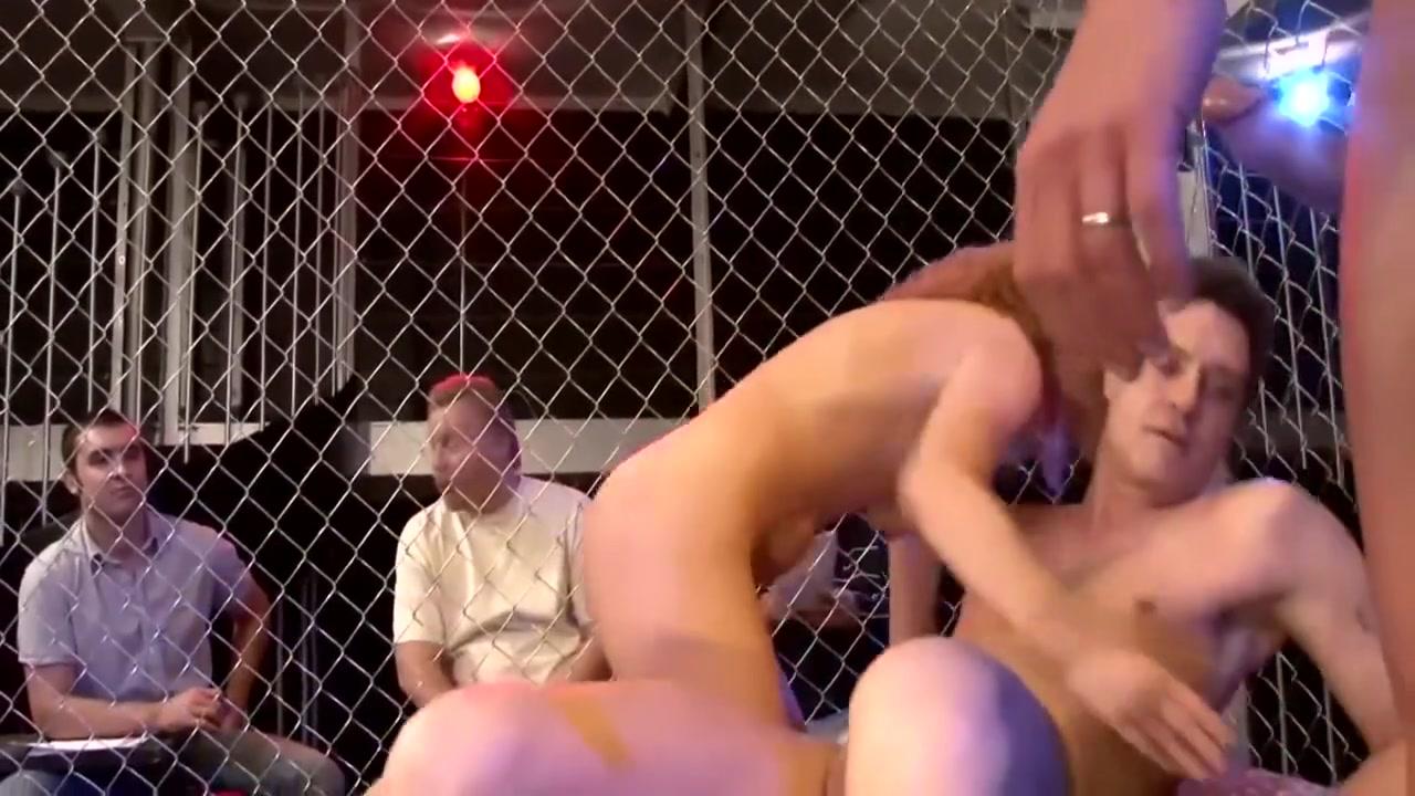 Quality porn Russian porno lesbian boss mature