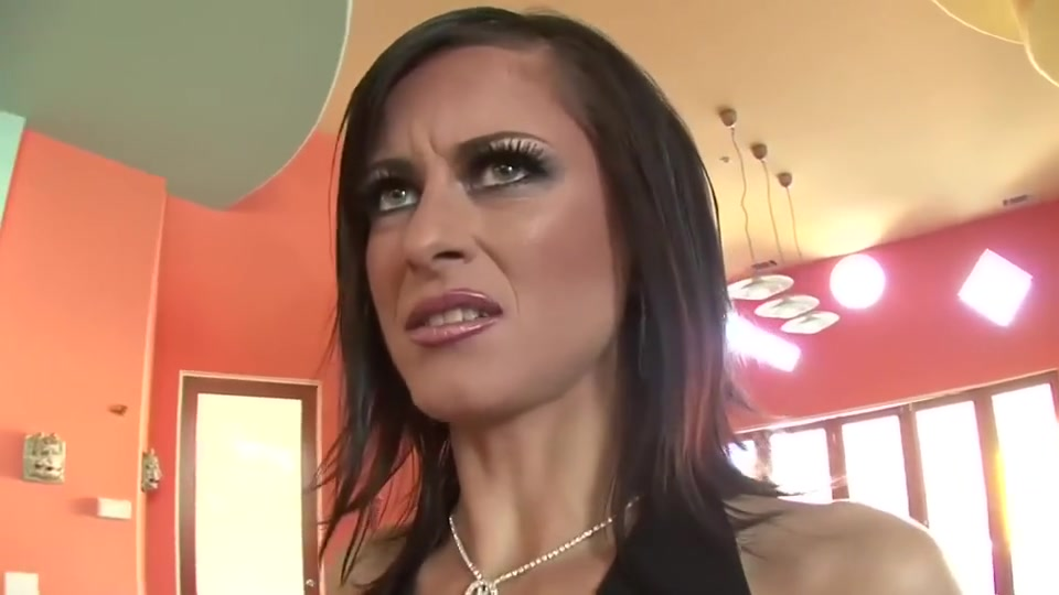 Porn FuckBook Mlb dating app