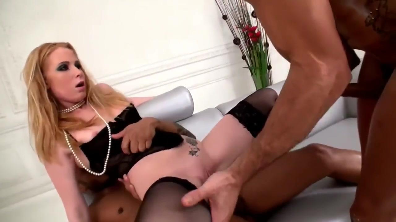 Real home videos porn Best porno