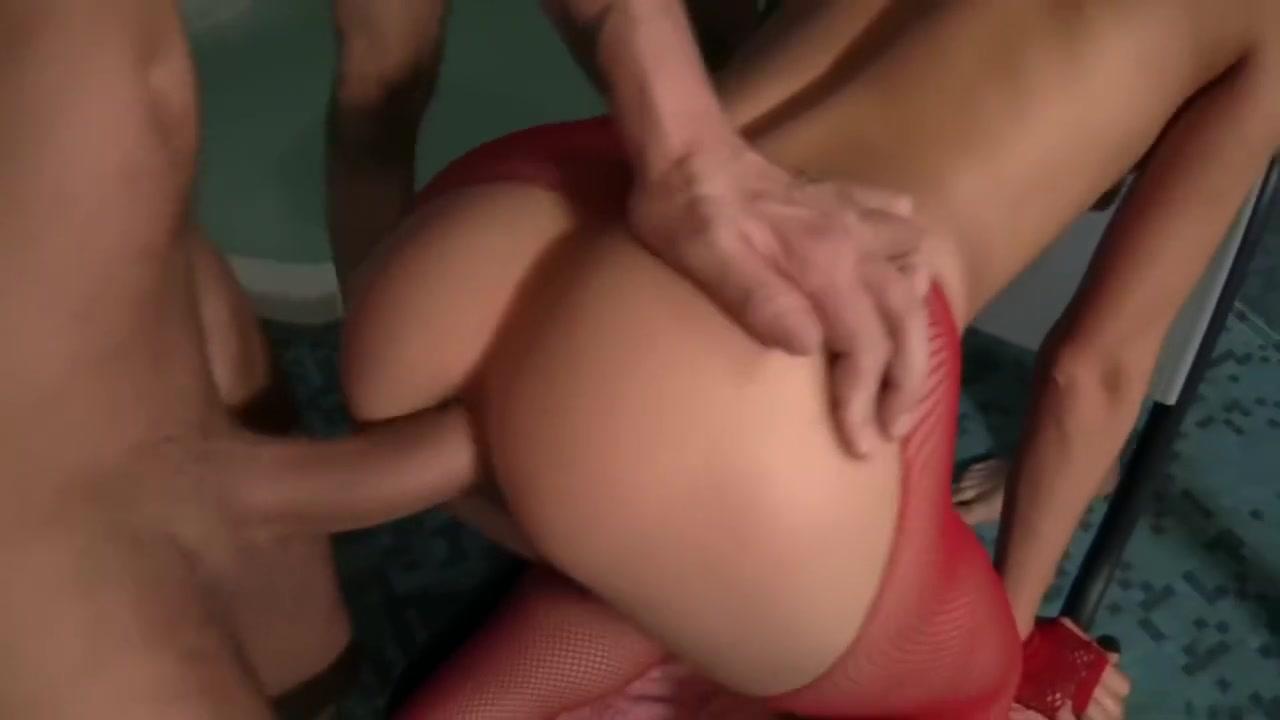 sexy german women naked Naked xXx Base pics