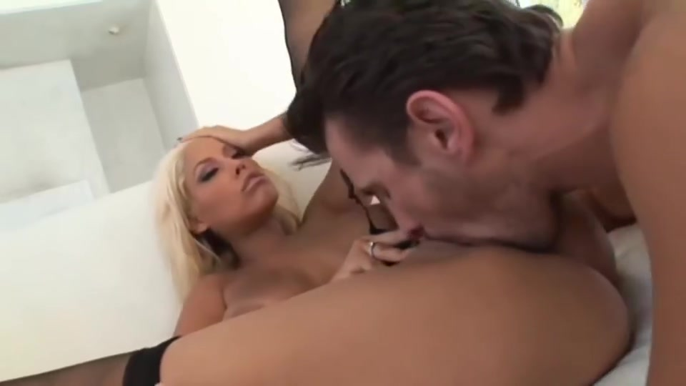 Naked Porn tube The most beautiful girl in the world doing sex