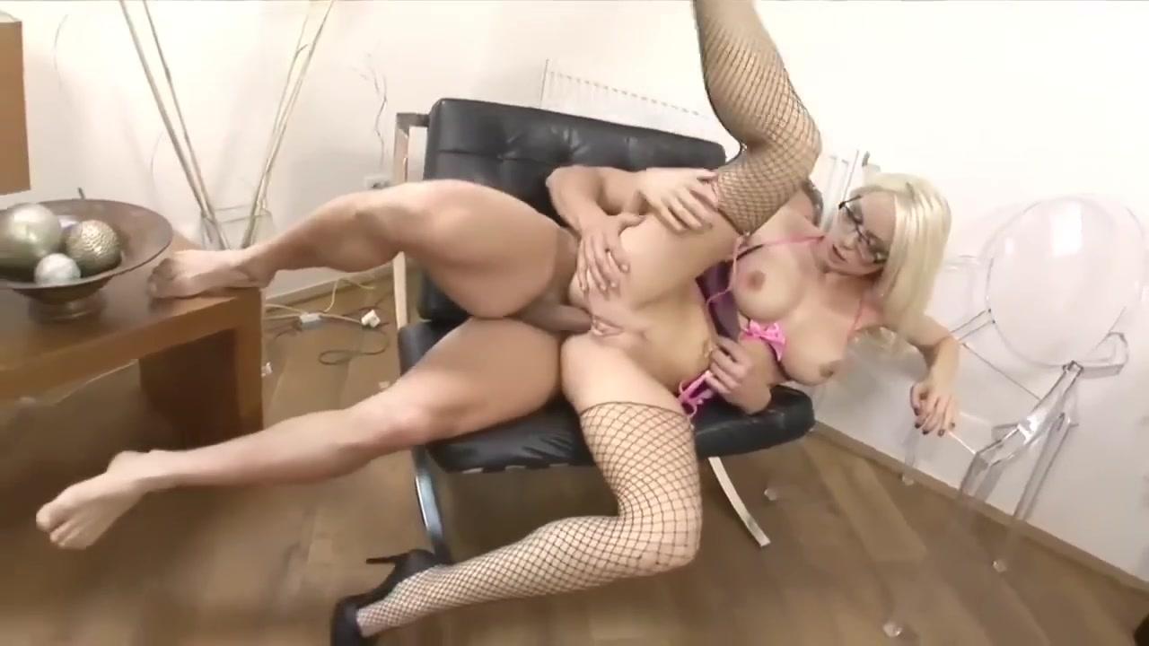 Top mature pornstars Porn archive