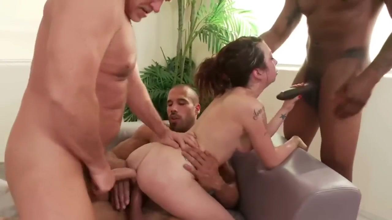 XXX Porn tube Big tit handjob compilation hd i know you