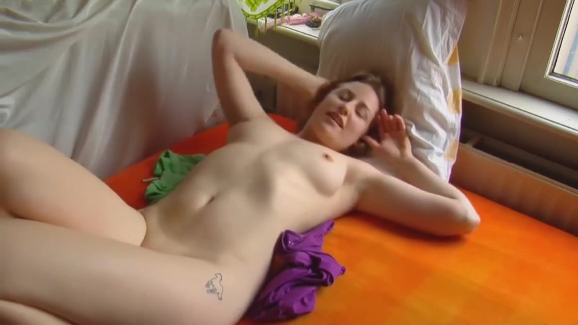 production of breast milk Nude gallery