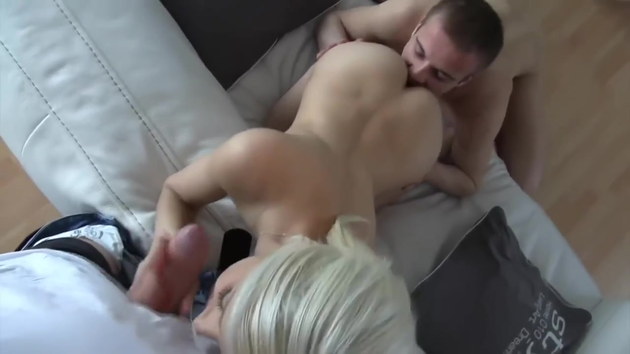 Hansika Motwan Xnxx Excellent porn