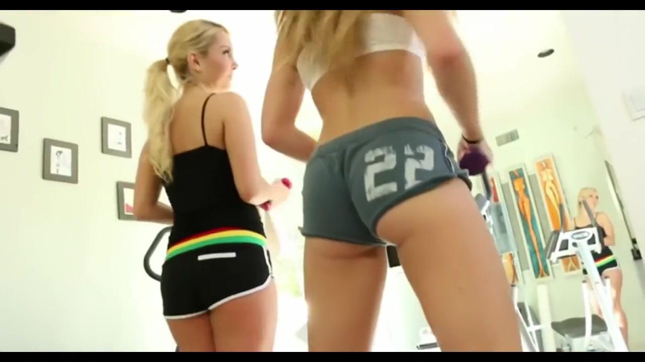 Sexy movies hot lesbian
