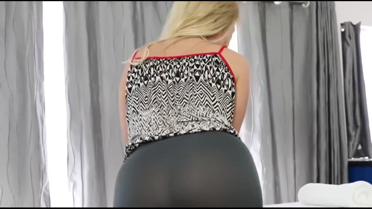 leon nicaragua nightlife Porn archive