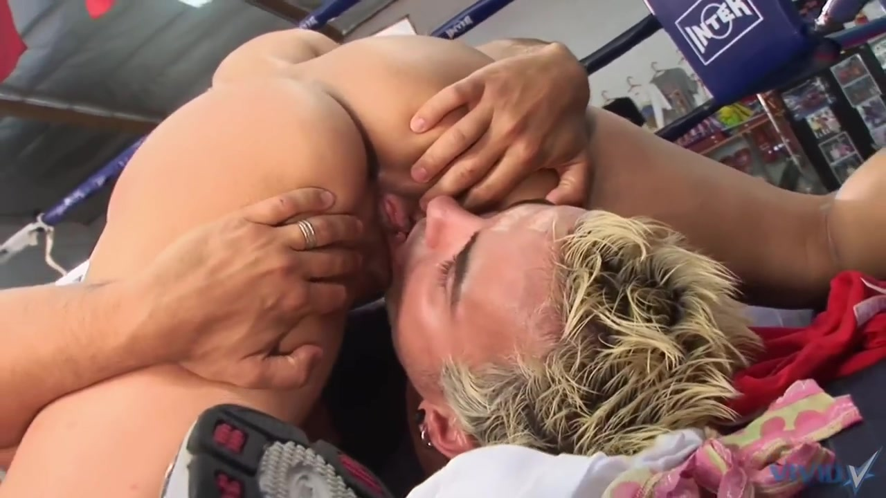 Hyper sexualize Sexy Video