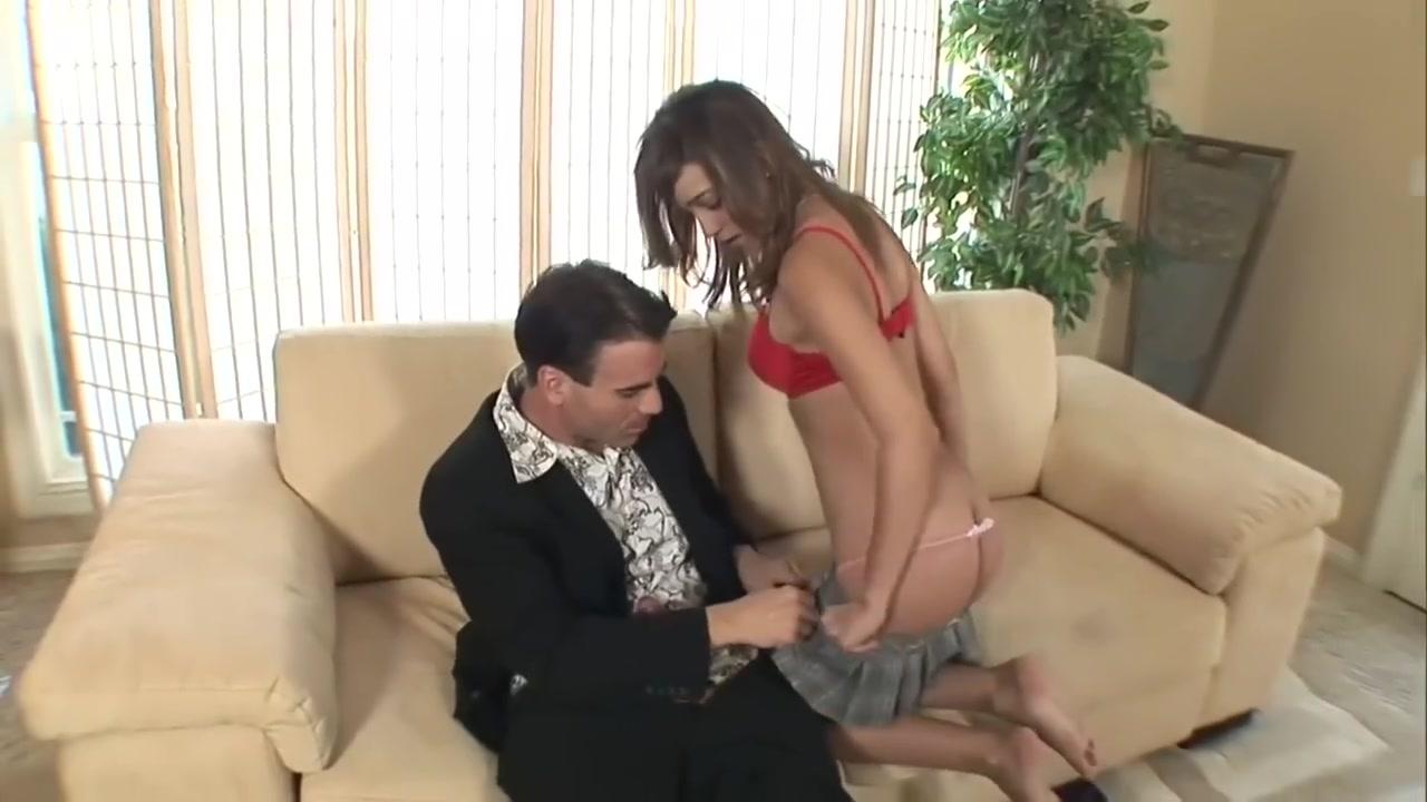 lesbian infidelity New xXx Video