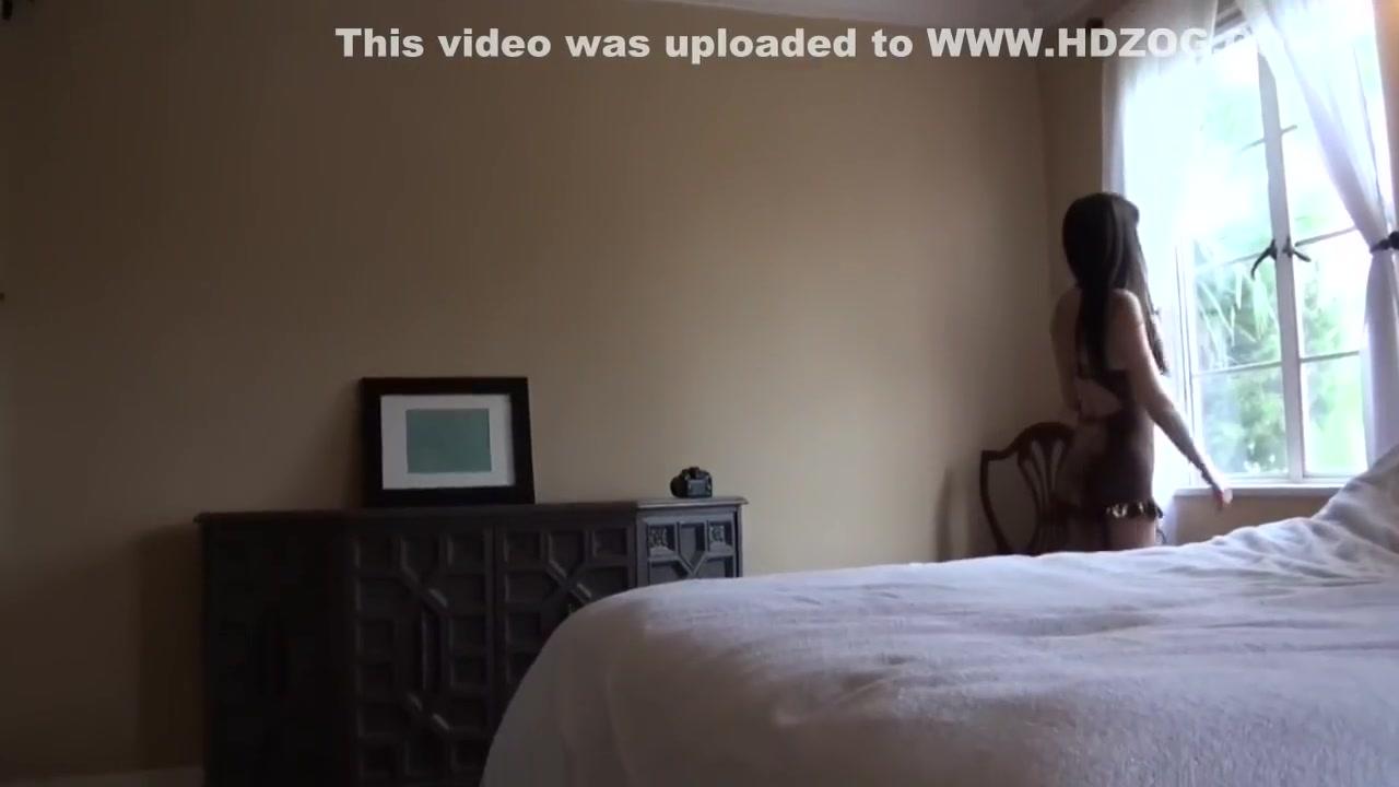 live amateur sex cams Nude pics