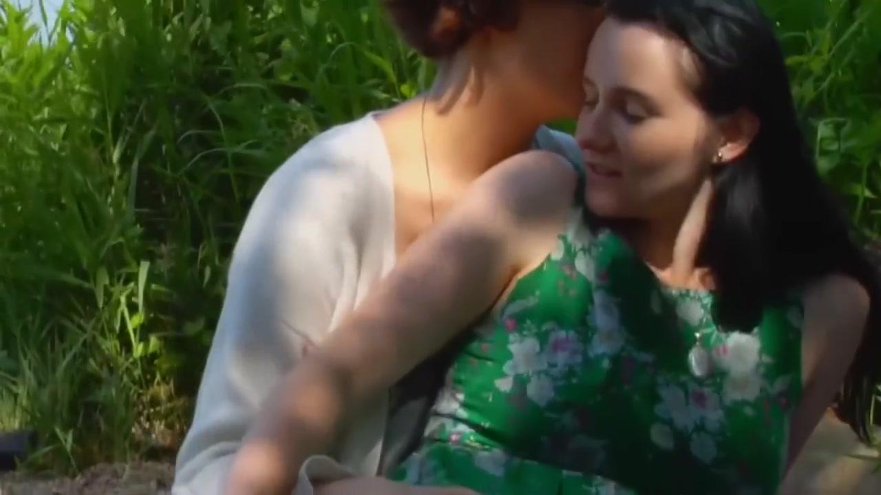 Lesbiana girls fuckd Massage