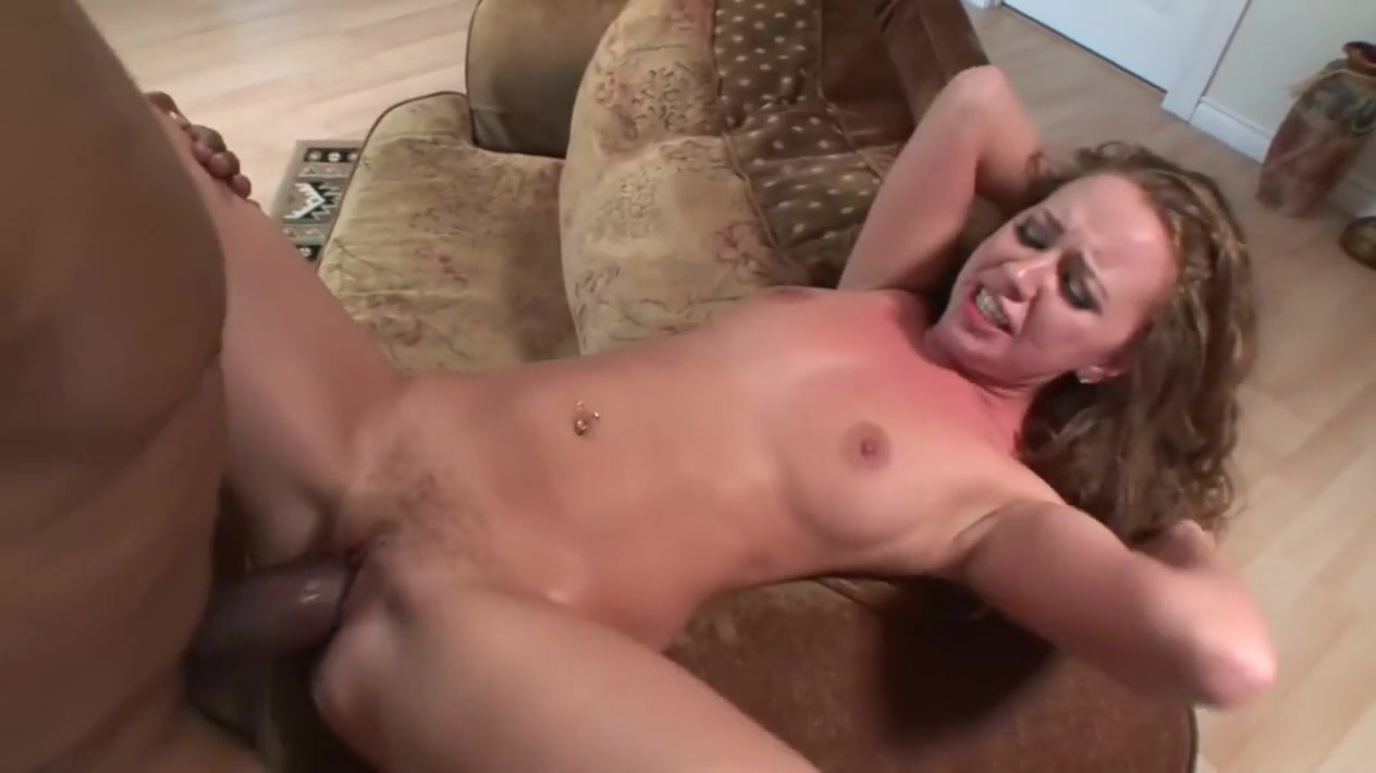 Sexy Video Best hookup site for over 50 australia