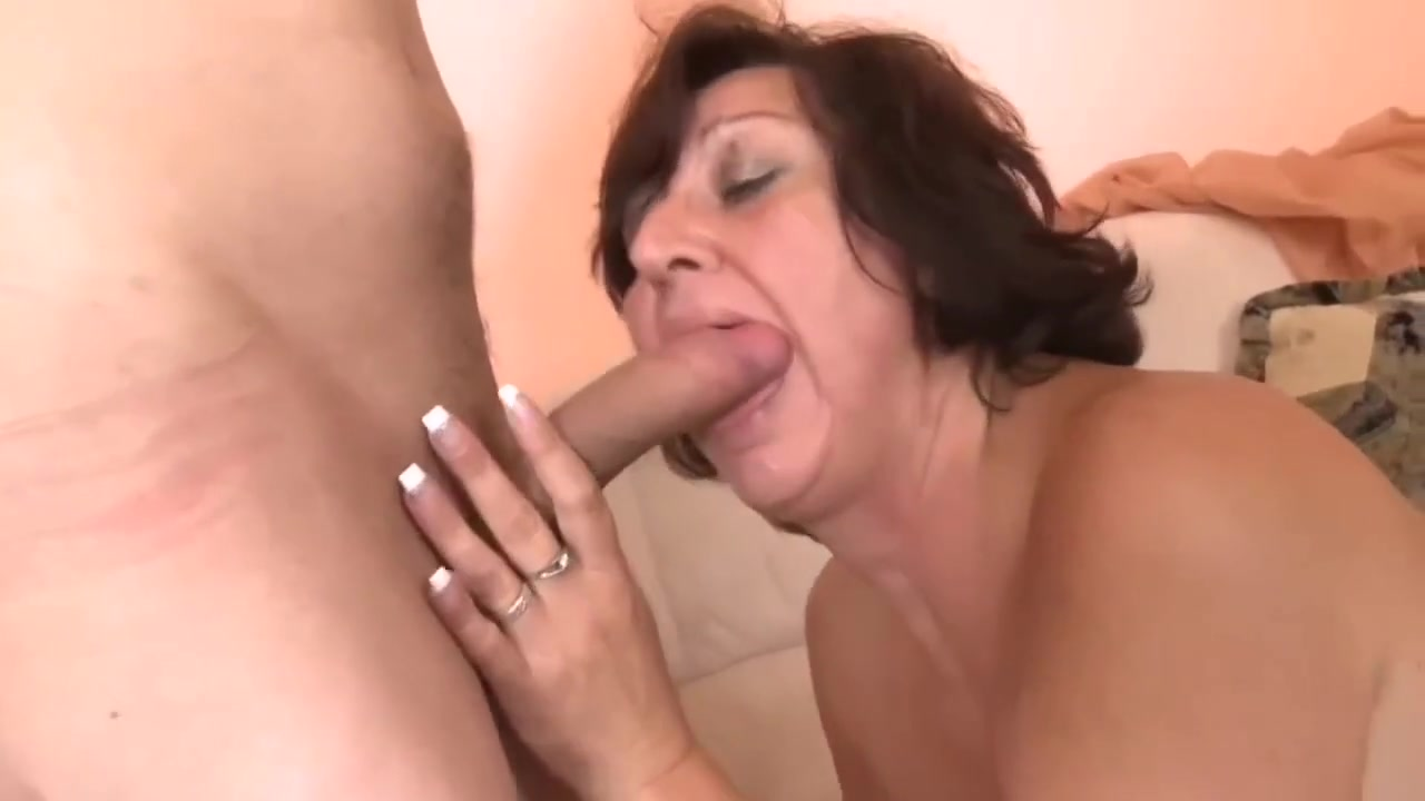 Beaufort hookup Sexy xxx video