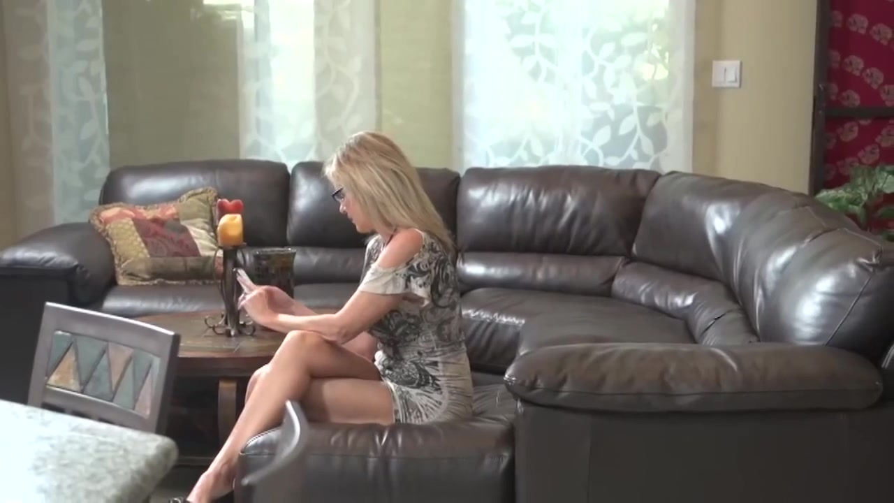 With feet women mature sexy