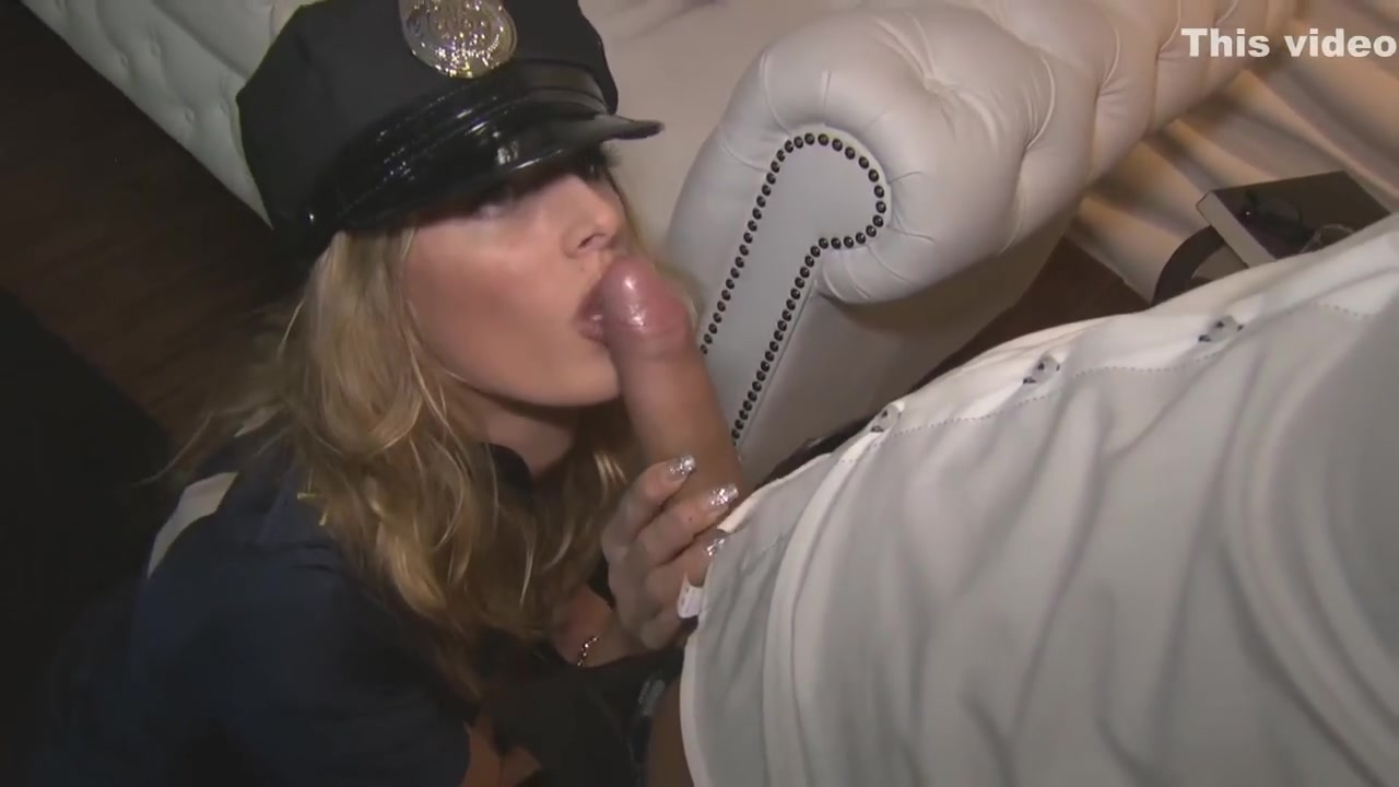 Adult sex Galleries Fisting Squirty