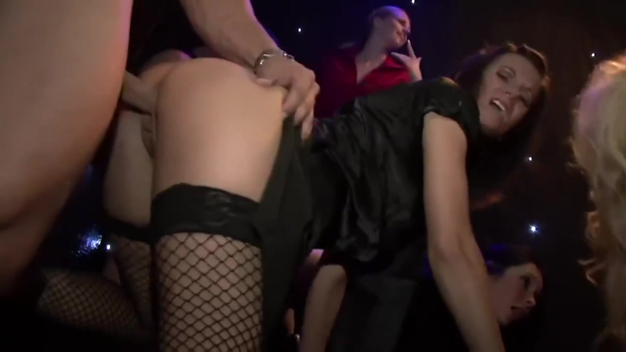 Satin Euro Ladies Sex Party PT3 Male strippers live shows uk